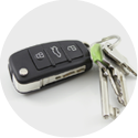 Automotive Locksmith in Livonia, MI